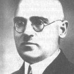 Juozas Orlauskas
