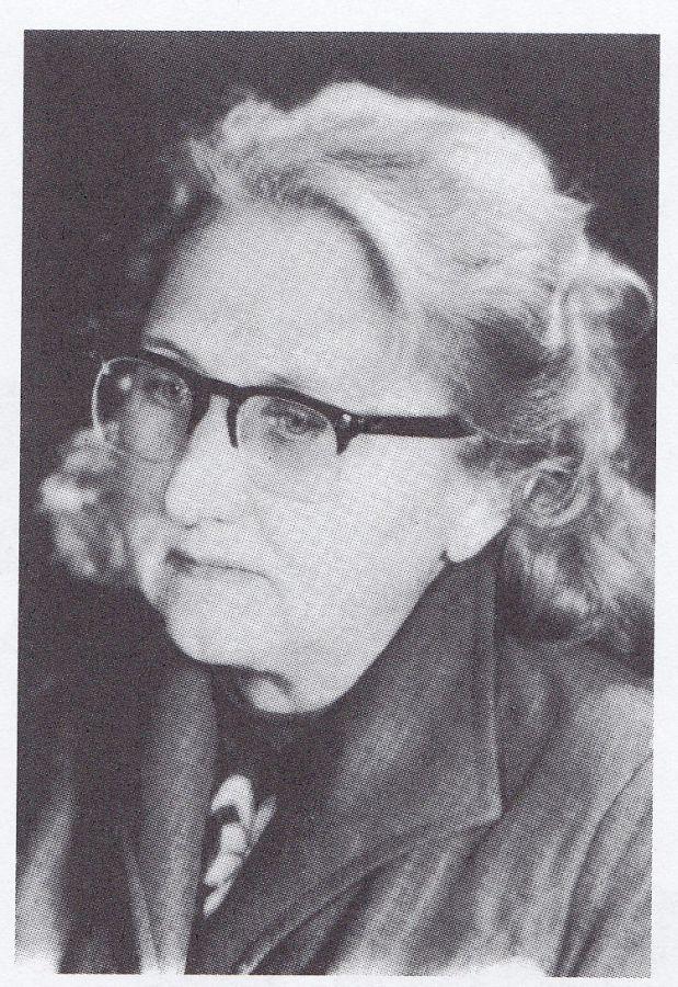 Aldona Ivanauskienė
