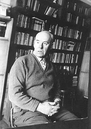 Kazys Jankauskas