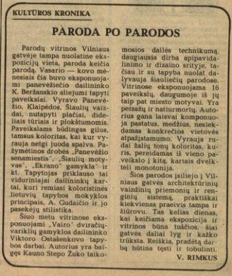 Raudonoji vėliava, 1988 04 01, p. 3