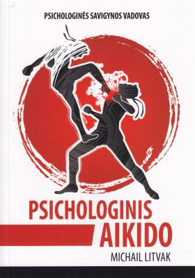 Psichologinis aikido