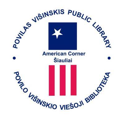 American Corner