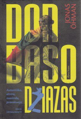 Donbaso džiazas